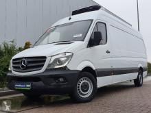 Fourgon utilitaire occasion Mercedes Sprinter 319 cdi koelwagen -20