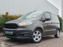 Ford Transit courier 1.5 tdci, ai fourgon utilitaire occasion