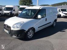 Fiat Doblo Cargo Maxi 2.0 Multijet 16v 135ch Pack Professional furgon dostawczy używany