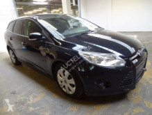 Voiture occasion Ford