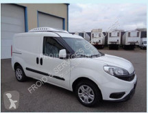 Fiat Doblo 1.3 MJT new refrigerated van