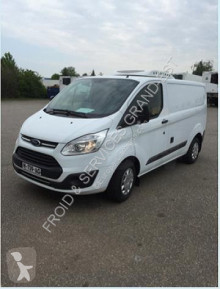 Frigorifero Ford CUSTOM L1H1 2.0 130CV LIMITED
