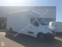 Véhicule utilitaire Renault Master PlanCb F3500 L3H1 2.3 dCi 130ch Grand Confort Euro6 occasion