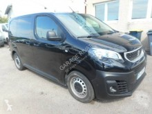 Fourgon utilitaire occasion Peugeot Expert