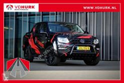 Veículo utilitário Volkswagen Amarok V6 3.0 TDI 333 pk Aut. Aventura Led/Camera/Navi/Sidebars/Leder comercial estrado caixa aberta usado