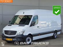 Fourgon utilitaire occasion Mercedes Sprinter 313 CDI Airco Parkeersensoren L3H2 L3H2 14m3 A/C