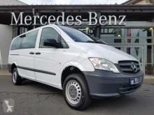 Mercedes Vito 116 CDI 4x4 Kombi L 8Sitze Klima combi occasion