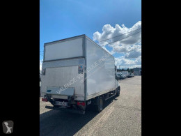 Iveco Daily CCb 35C16 Empattement 4100 utilitaire châssis cabine occasion