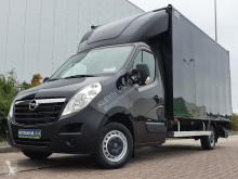 Opel Movano 2.3 tdci laadklep! fourgon utilitaire occasion