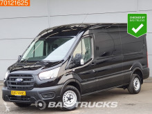 Ford Transit 350 130PK L3H2 Airco Cruise Bluetooth L3H2 11m3 A/C Cruise control fourgon utilitaire occasion