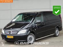 Mercedes Vito 113 CDI Automaat Lang Deuren Airco 2500kg trekhaak L2H1 5m3 A/C Towbar fourgon utilitaire occasion