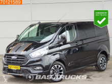 Fourgon utilitaire Ford Transit 2.0 TDCI 185PK DC Sport L1H1 Full options Navi Camera L1H1 3m3 A/C Double cabin Cruise control