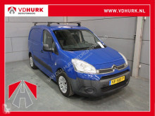 Fourgon utilitaire Citroën Berlingo 1.6 HDI Airco/Cruise/Trekhaak