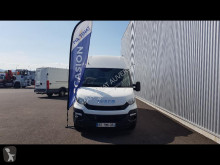 Iveco Daily Fg 35S17V12 Hi-Matic nyttofordon begagnad