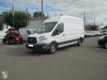 Ford Transit T310 L3H2 TDCI 125 AMBIENTE used cargo van