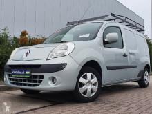 Renault Kangoo 1.5 DCI fourgon utilitaire occasion