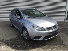 Seat Ibiza ST 1.0 Connect ST LED/Half Leder/CarPlay/LMV (incl. BTW/BPM) voiture break occasion