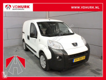 Peugeot Bipper 1.3 HDi Airco/Schuifdeur/Dealerond. fourgon utilitaire occasion