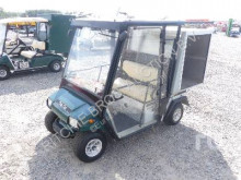 ClubCar CARRY ALL 1 transporteur occasion