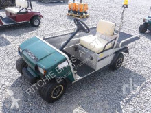 Transporteur occasion ClubCar CARRY ALL 1