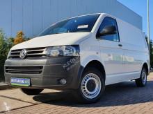 Volkswagen Transporter 2.0 TDI tweedehands bestelwagen