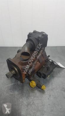 Piese de schimb utilaje lucrări publice Caterpillar 237-0292 - Load sensing pump second-hand