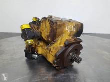 Piese de schimb utilaje lucrări publice Caterpillar 203-4140 - Drive pump/Fahrpumpe/Rijpomp second-hand