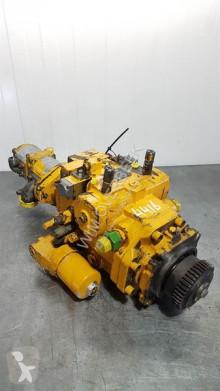 Hydromatik A4V71DA2.0R1G5A1A - Ahlmann AZ9/AZ10 - Drive pump equipment spare parts used