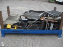 Furgoneta Oil cooler/Ölkühler/Oliekoeler usada