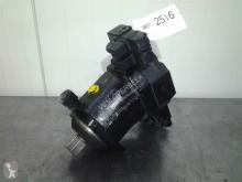 Véhicule utilitaire Caterpillar 906 - 137-7743 - Drive motor/Fahrmotor/Rijmotor occasion