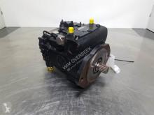 Hydromatik A4V90DA1.0L001A1A - Liebherr L531 - Drive pump van used