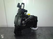 Véhicule utilitaire Komatsu 42T1722120YF - A6VM80HA1R1/63W - Drive motor occasion