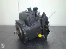 Nyttofordon A4VG90DA1D8/32R - Schaeff/Terex - Drive pump begagnad