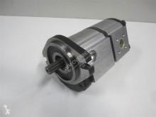 Losse onderdelen bouwmachines Terex TL80/SKL834 tweedehands