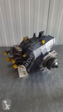 Коммерческий автомобиль A4VG71EP3D1/32R - Hamm - Drive pump/Fahrpumpe б/у