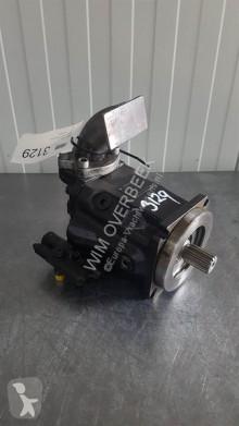 Furgoneta Volvo 11308797 - L45F/L45G - Load sensing pump usada