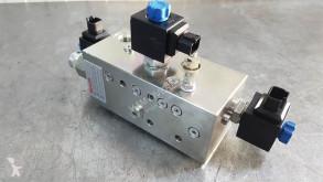 Nc R930060492 - Valve/Ventile/Ventiel equipment spare parts new