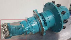 Pièces détachées TP Brevini SH11CM075ME SAM VM2 RV 11 C - Hydraulic motor occasion
