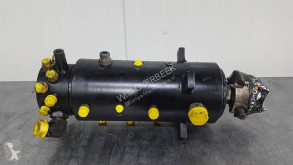 Nc 1067511 - 714 MW - Swing joint/Drehdurchführung equipment spare parts used