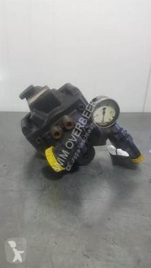 Rene Leduc CR028.51500F - Fixed pump/Konstan equipment spare parts used