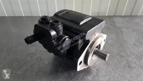 KP30.46D0-A5K9-LME/BS-N-BSC-SL - Gearpump equipment spare parts new