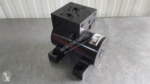 Nc L20-15K - Rotary actuator/Drehantrieb/Draaicili equipment spare parts used