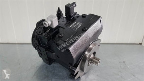 Terex Schaeff TL / SKL / SKS equipment spare parts new