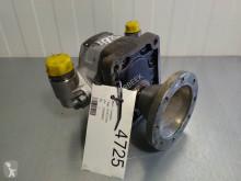 Nc KP30.27D0-83E3-LED/EB-N - Gearpump/Zahnradpumpe equipment spare parts used