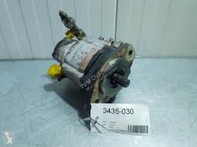 Equipment spare parts KP30.38-A8K9 - Ahlmann AZ 150 - Gearpump