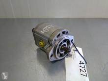 PLP20.20D0-03S2-LEB/EA-N-ELFS - Gearpump equipment spare parts used