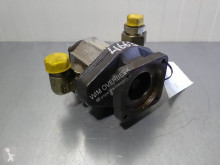 - Sigma 1PF2G330/020RD07MB - Gearpump/Zahnradpumpe equipment spare parts used