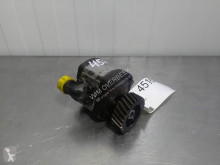 Nc 0510315307 - Gearpump/Zahnradpumpe/Tandwiel equipment spare parts used
