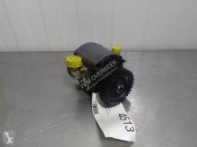 0510415321 - Gearpump/Zahnradpumpe/Tandwiel equipment spare parts used