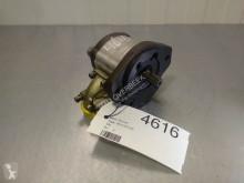 Nc 0510425020 - Gearpump/Zahnradpumpe/Tandwiel equipment spare parts used